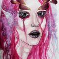 Fairygoth22 (@fairygoth22) Avatar