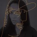 Agnė (@agne_shu) Avatar