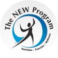 The N.E.W. Program (@newprogam) Avatar