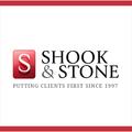 Shook & Stone (@shookstone) Avatar