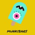 Munkibars (@themunkibars) Avatar