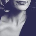 Diana (@dianalajz) Avatar
