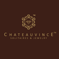Chateauvince (@chateauvince) Avatar