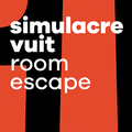 Simulacre VUIT Room Escape (@simulacrevuit) Avatar