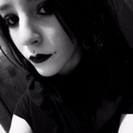 Mary (@alkymist) Avatar