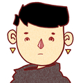 Kali (@secretagent_x9) Avatar