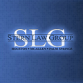 Stern Law Group  (@sternlawgroup) Avatar