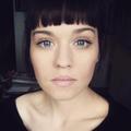 Laura Hines (@laurahines) Avatar