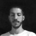 Ettore D. Kas (@ettore_d_kas) Avatar