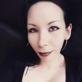 Alicia (@wiccanmommy) Avatar