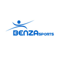 Benza Sports - Martial Arts Equipment Supplies Sto (@benzasports) Avatar