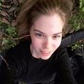 Kate Kobielkova (@katerynaart) Avatar