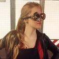 Lorella (@kira00) Avatar