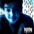 RAIN (@morfiab) Avatar