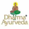 Dharma Ayurveda (@dharmaayurveda) Avatar