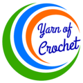 Yarn of Crochet (@yarnofcrochet) Avatar
