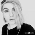 Jane (@jbyjane) Avatar