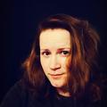 Dorothy (@northlondontrash) Avatar