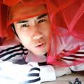 Devon Yan (@devonation) Avatar