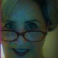Denise Carruthers (@cattykoala) Avatar