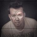 Jozef Priczel (@jozefpriczel) Avatar