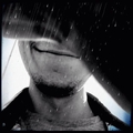 Ayhan Erdem (@ayhanerdm) Avatar