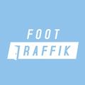Foottraffik (@foottraffik) Avatar