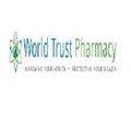 World Trust Pharmacy (@tenviremdosage) Avatar