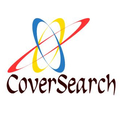 CoverSearch (@coversearch) Avatar