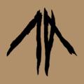 Влашба (@wlasba) Avatar