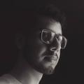 Richard Cordero (@cordero_) Avatar