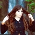 Oksana Ossipov (@truenoir) Avatar