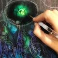 Mo'Ology Art (@mo_ology) Avatar