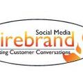 Firebrand Social Media, LLC (@firebrand10) Avatar