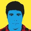 fabricio (@fabriciobranco) Avatar