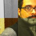 Gaurav (@gauravnadia) Avatar