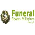 Funeral Flowers Philippines (@funeralflowersphilippines) Avatar