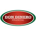 Don Dinero Phoenix Loans (@dondinerophoenixloans) Avatar