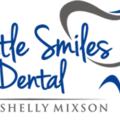 Chamblee Cosmetic Dentist (@chambleedentist) Avatar
