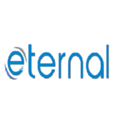 Eternal Web Pvt. Ltd. (@eternalsoft) Avatar