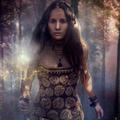 Violeta (@violetavillacorta) Avatar