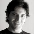 Pablo Cazorla (@pablocazorla) Avatar