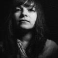 Lilla Vaczi (@lilva) Avatar