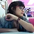 @daniellepioli Avatar