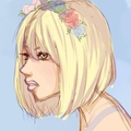@fairyjelly Avatar