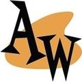 @ashleywilliams-1156 Avatar