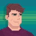 Daniel Lyons (@planckpixels) Avatar