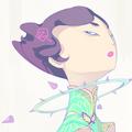 @liea-7253 Avatar