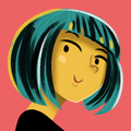 Charlene Chua (@charlenechua) Avatar