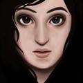Alexandra Tirado (@alexandratirado) Avatar